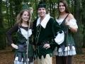 sized_Robin_Hood003