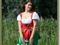 sized_Oktoberfest 001