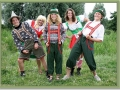 sized_Oktoberfest 004