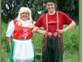 sized_Oktoberfest 005