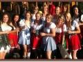 sized_Oktoberfest 007