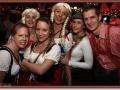 sized_Oktoberfest 010