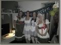 sized_Oktoberfest 011