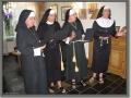 Nonnen kleding