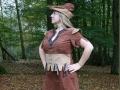 sized_Robin_Hood001