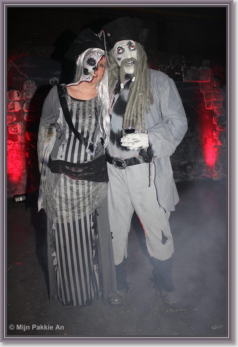 Halloween 026