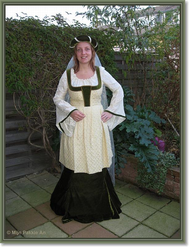 sized_Mijn Pakkie An Middeleeuwen 001
